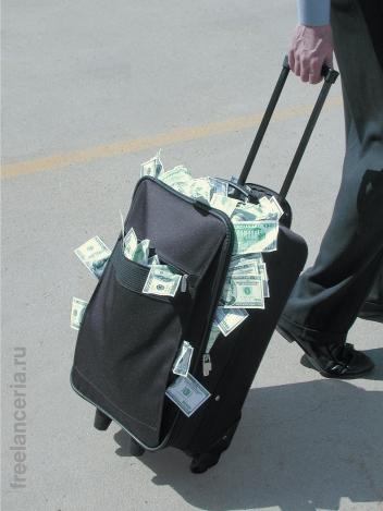 Как не платить налоги предпринимателю