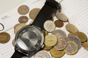 оптимизация финансов фрилансера