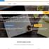 Новый помощник в поиске заказчиков — молодой амбициозный ресурс fl.com.ru